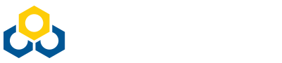 Energía Social Aplicada