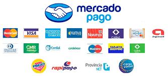 medios-de-pago-mercado-pago