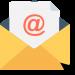 Contactat por Email